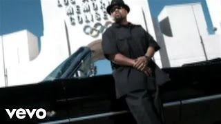 Ice Cube Videos