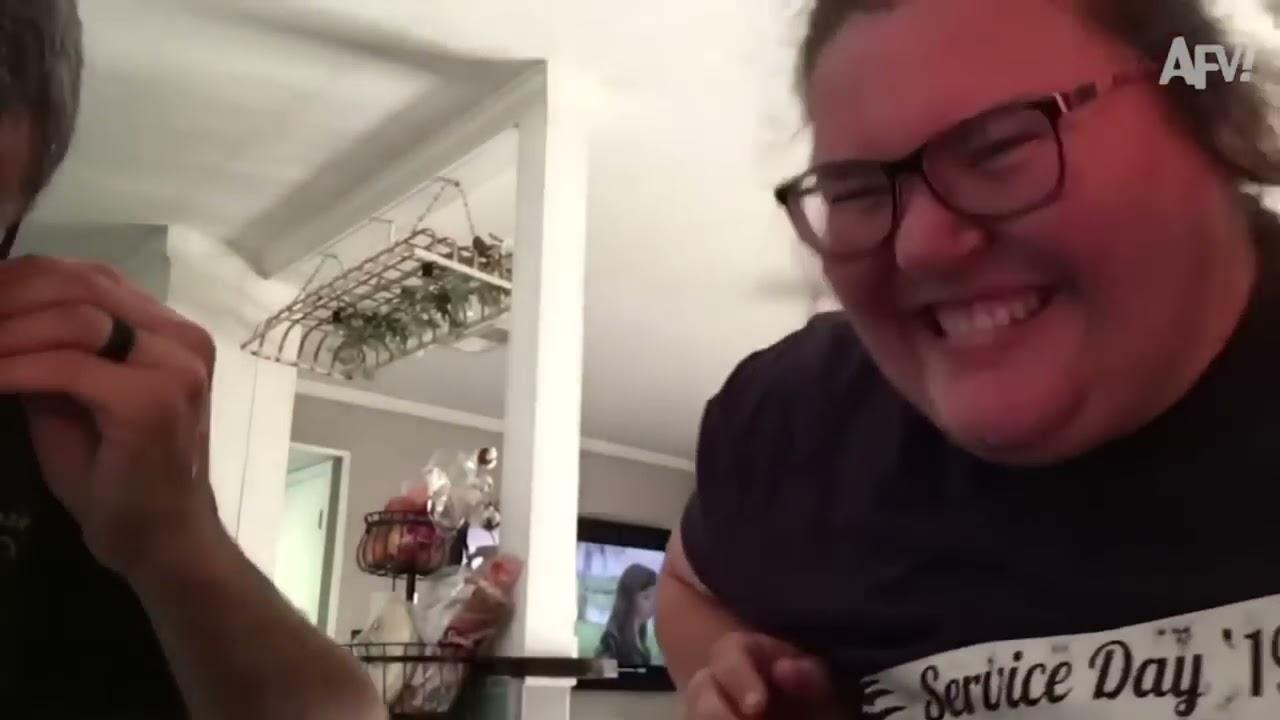 [2 HOUR] April FAILS Try Not to Laugh Challenge! Funny Fails 😂 | Best April Fool Fails | AFV