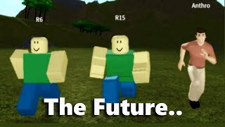 Anthro Roblox Release Date Playtube Pk Ultimate Video Sharing Website