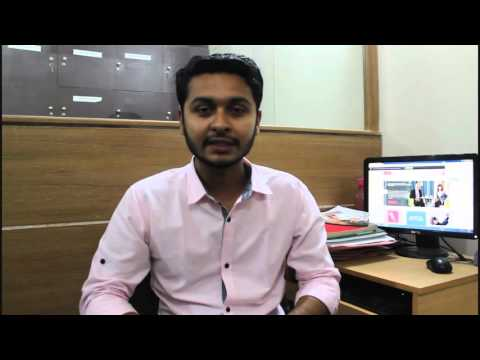CIMA Journey of Akib Chowdhury | LCBS Dhaka