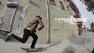 ZERED BASSETT - Eastern Promise - Ep.02