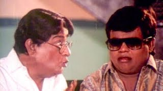 Senthil Venniradai Moorthy Best Comedy Collection | Tamil Comedy Scenes | Tamil Hit Comedy Scenes