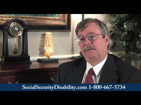 California - SSD / SSI Attorney - Disabled - Disabilities - CA - Socical Security Benefits
