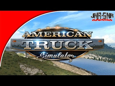 How to install Coast to Coast, Viva Mexico, Canadream for American Truck Simulator