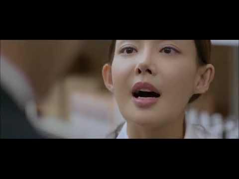 Xxx Mp4 Japan Movie Special India Amp Pakistan Amp Indonesia HD 3gp Sex