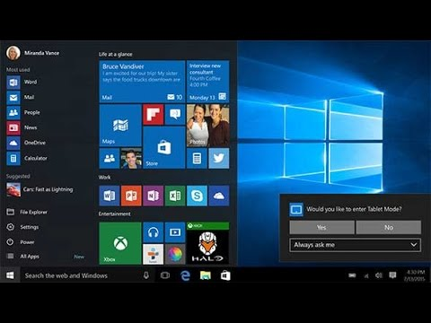 How to: Clear & Reset Windows Store Cache in Windows 10