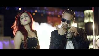 House Party Full Video Song   A KING, FLINT J   Latest Song 2016