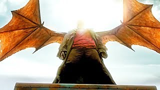 Jeepers Creepers 3 - official playlist