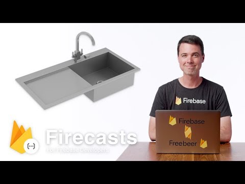 How does async/await work with TypeScript and ECMAScript 2017? - Firecasts