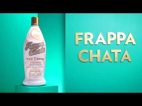 Introducing FrappaChata