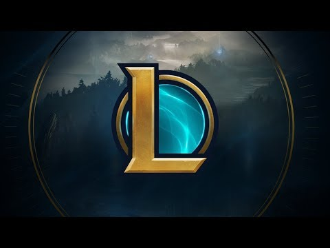 How to download and install League of Legends on PC for free 2017/18-Updated