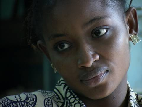 Igbo movie (dub):