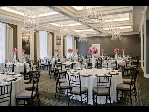 chiavari chairs : chiavari chairs rental los angeles | chiavari chairs wedding