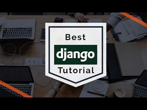Django 1.9 Tutorial - 11. Creating A Custom 404 Error Page In Django 1 9