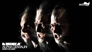 Noisia alpha centauri (receptor remix) [free download] youtube.