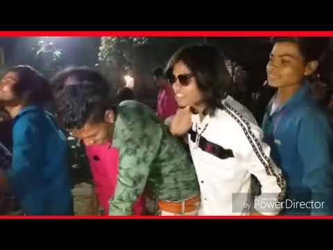 Xxx Mp4 Rahul Bhuriya Ke Sistr Ki Sadi Me Mchadi Dhum Arjun R Meda End Ronuraj Pargi Tne Kdi Na Kru Welcome 3gp Sex