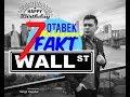 Download  Otabek Mahkamov Wall Street haqidagi mashxur ETTILIK MP3,3GP,MP4