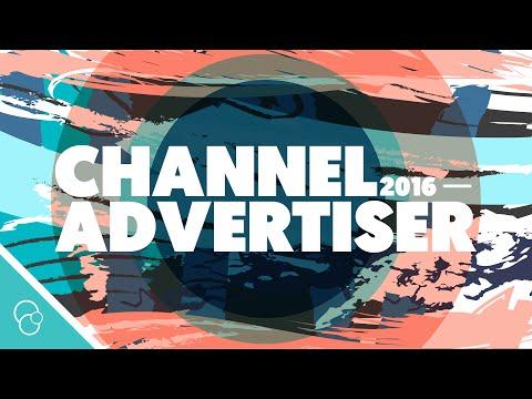 ChristianLyric101 – Channel Advertiser (4K)