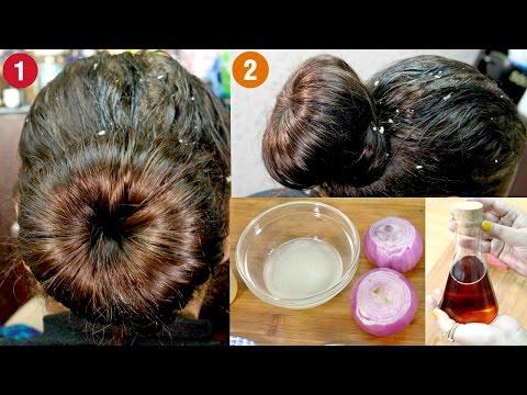 How To Get Long Hair, Healthy Hair, Thicker Hair, Silky Hair By Simple Beauty Secrets