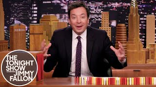 Jimmy Celebrates 20 Million Subscribers with Epic Domino Fall Thank You