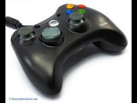 new pc controller gamestop xbox 360 wired controller unboxing and comparisons