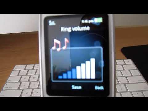 Sony Ericsson Z750a (AT&T) Ringtones