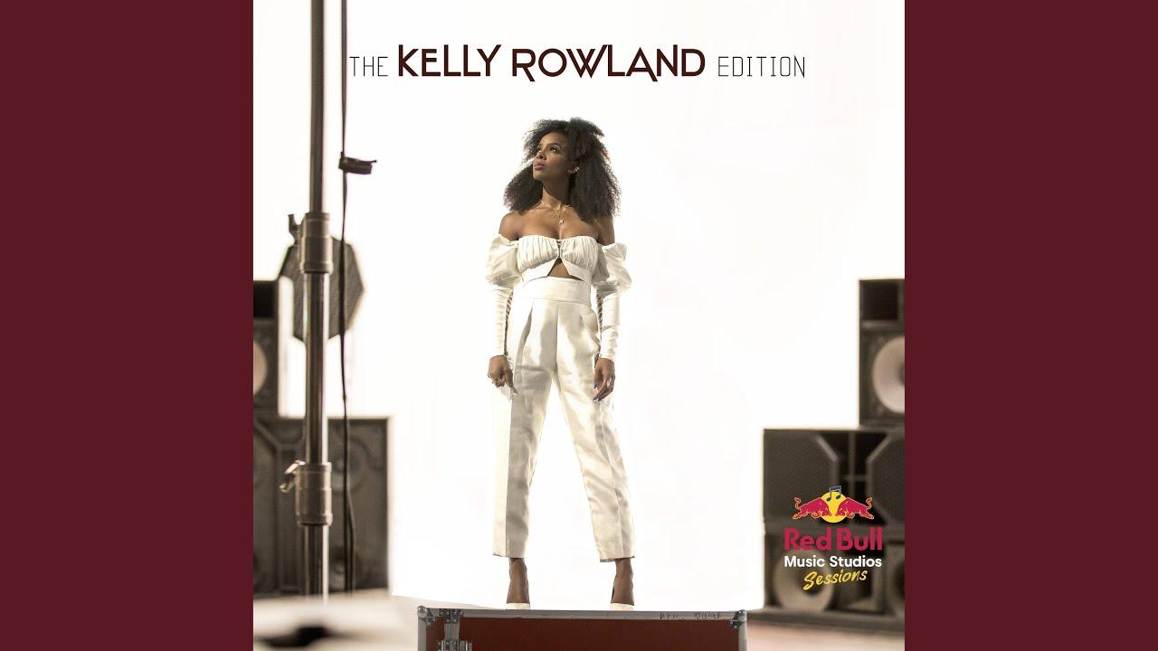 Kelly Rowland - Diamonds (feat. Fabián & Lord Quest)
