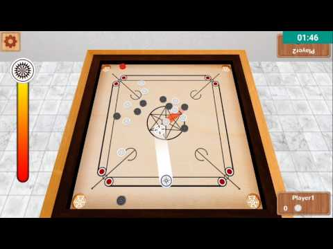 Xxx Mp4 Carrom Board गेम डाउनलोड करें 3gp Sex