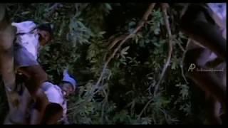 Sakthivel Tamil Movie Scenes   Vasu Vikram irritates  Kanaka   Selva   K. S. Ravikumar   Ilaiyaraaja