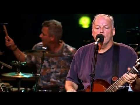 Xxx Mp4 David Gilmour High Hopes 3gp Sex