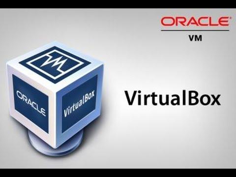 Resolvendo Erro ao iniciar a VirtualBox - Linux