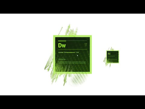 Adobe Photoshop, Dreamweaver, Illustrator - scaling issues 4K monitor fix - tutorial
