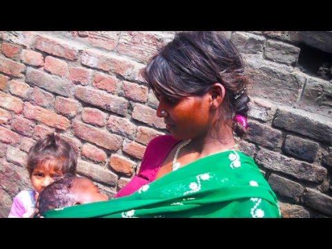 Xxx Mp4 Taking Money For Delivery In Bhitridhih Bihar — Video Volunteer Gyanti Devi Reports 3gp Sex