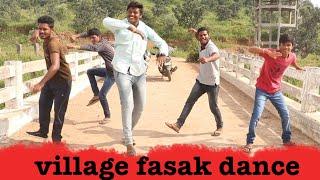 Fasak Dj Remix Song