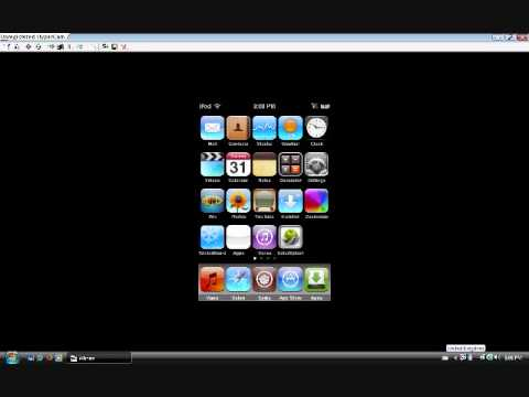 Ipod touch 2nd gen free cracked apps