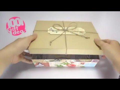Gift Ideas For Girls, Best Friend   01  