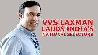 VVS Laxman: Shreyas Iyer, Rishabh Pant shouldn