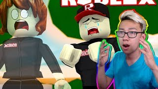 roblox removing guests Videos - 9tube tv