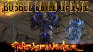 Oathbound Paladin (tank) - Neverwinter - Castle Never