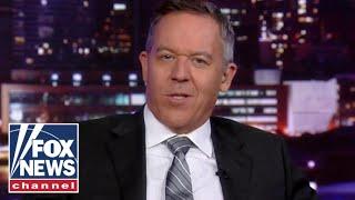 Gutfeld: Donald Trump is officially more popular than Joe Biden
