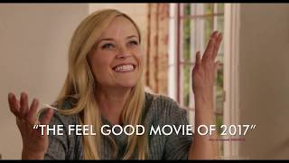 Home Again - Commercial 20 - Now Playing