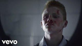Gavin James - 22 (Official Video)