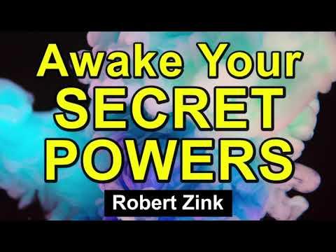7 Ways to Awaken Your Secret Manifesting Powers - LOA