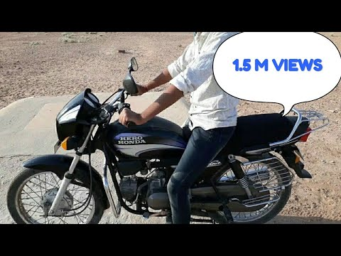 How to Drive a Bike in Hindi || For Beginners || How to Ride a Bike in Hindi by MANISH KHATRI