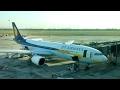 JET AIRWAYS 9W-362 [A330-200] DELHI TO MUMBAI