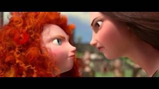 Download Brave Trailer Video