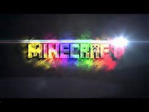 How to download minecraft free!!!!