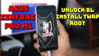 Unlock Bootloader + Install TWRP Recovery + ROOT LENOVO VIBE