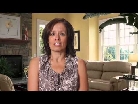 Teen Eating Disorder Treatment - Advice to Other Parents - Center for Discovery