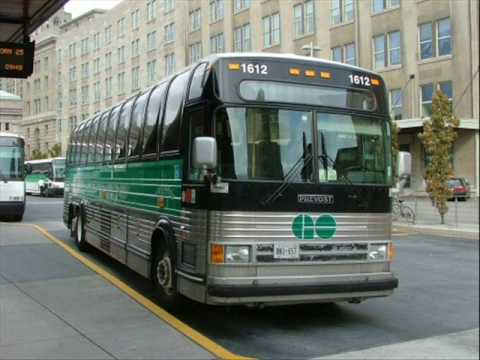go buses of canada